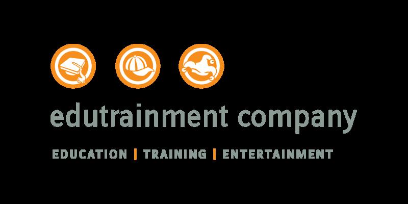 edutrainment_company