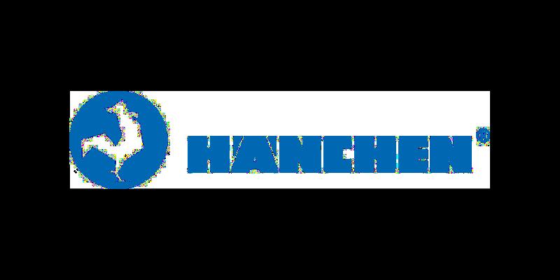 haenchen