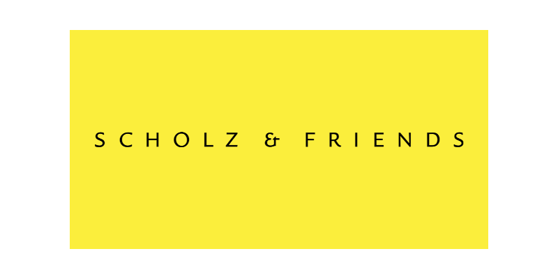 scholz_friends