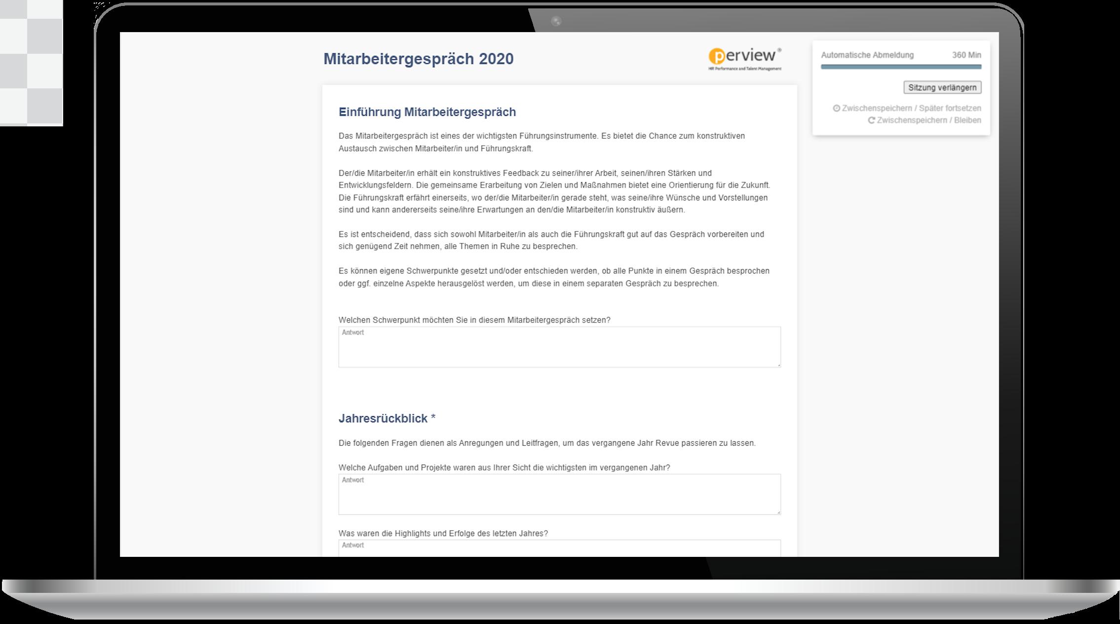 screen_mag